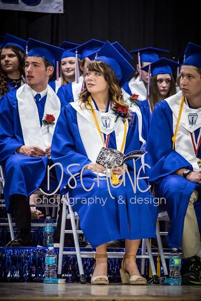 05-27-17 GC Graduation-72.JPG