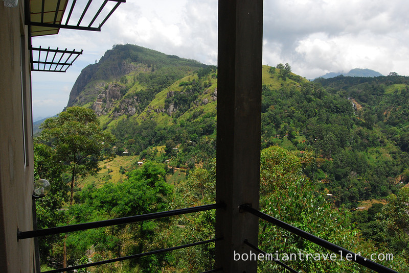 View from our Ella guesthouse (3).jpg