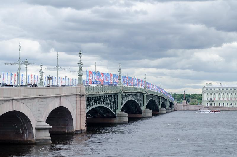20180608_Peterburg110.jpg