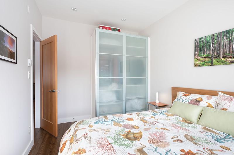 P203 Bedroom 2B.jpg