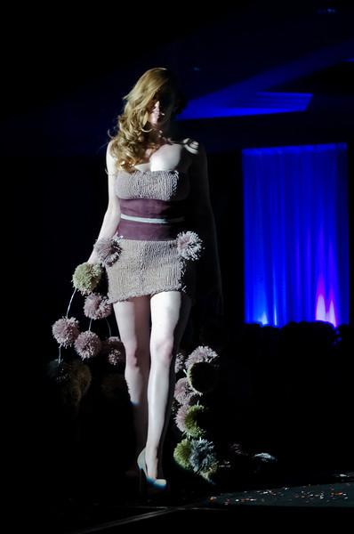 IIDA Couture 2012-297.jpg