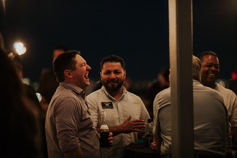 AVALON-COROLLA | April 2018 | Scottsdale-1129.JPG