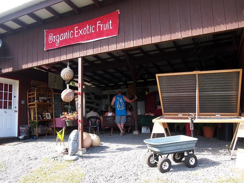 Ono-Organic-Fruit-Tours-Maui.jpg