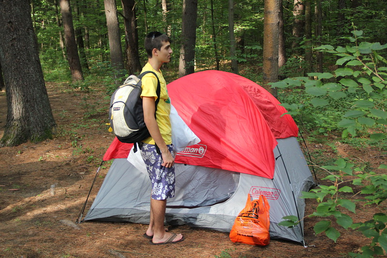 kars4kids_camping (3).JPG