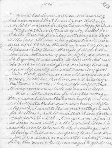 Marie McGiboney's family history_0303.jpg