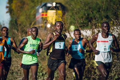 2014.10.19 Des Moines Marathon