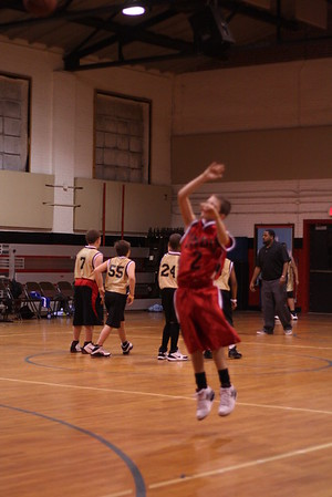 01-07-10 6th Boys Endy2 vs Aquadale