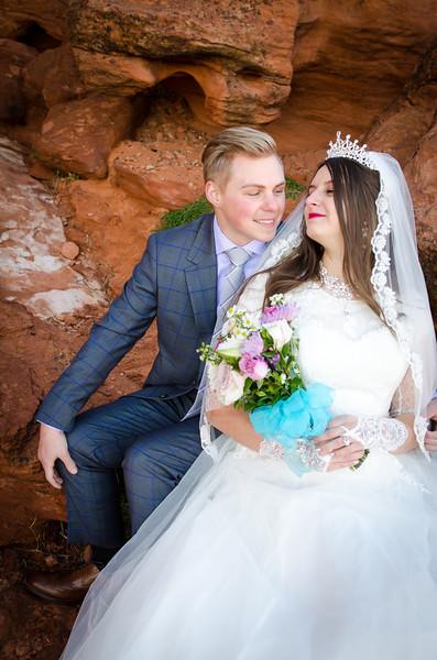 20190223_Turner Bridal_231.jpg