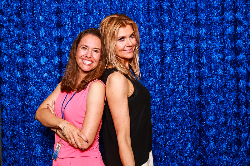 Photo Booth, Gif, Ladera Ranch, Orange County (120 of 279).jpg