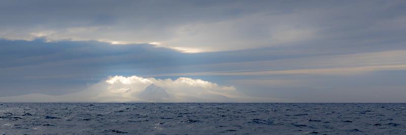 2019_01_Antarktis_02582.jpg