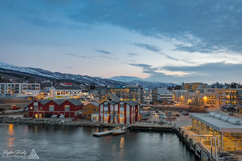 Norway 2018-221.jpg