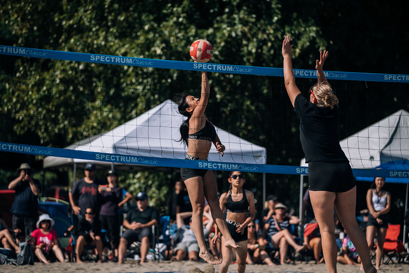 20190804-Volleyball BC-Beach Provincials-SpanishBanks-223.jpg