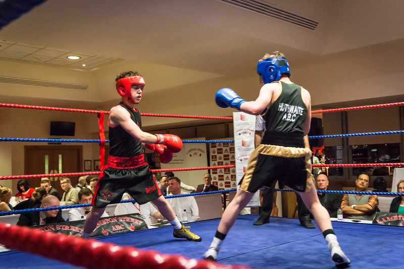 -Boxing Event March 5 2016Boxing Event March 5 2016-17250725.jpg