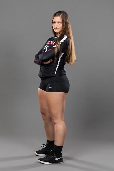 CHS Varsity Volleyball 2019-2020 11374.jpg