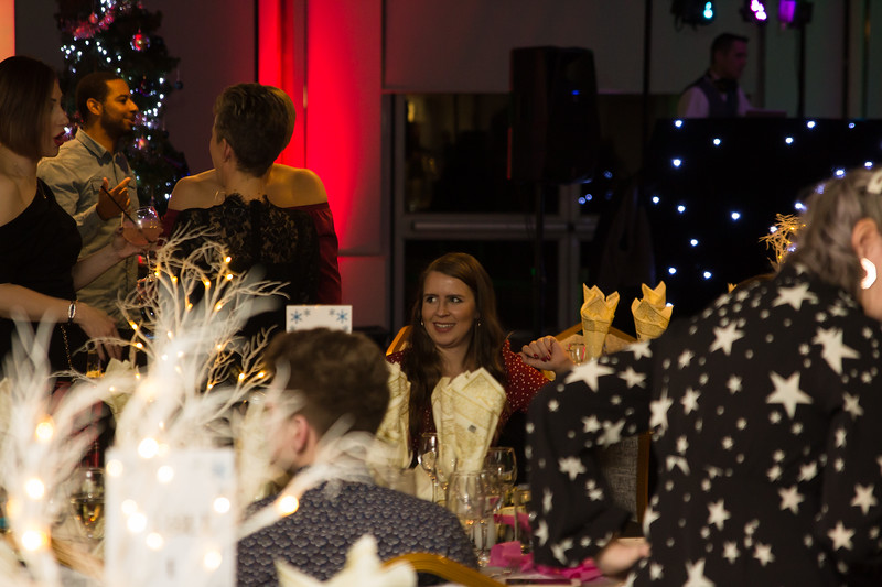 Lloyds_pharmacy_clinical_homecare_christmas_party_manor_of_groves_hotel_xmas_bensavellphotography (223 of 349).jpg