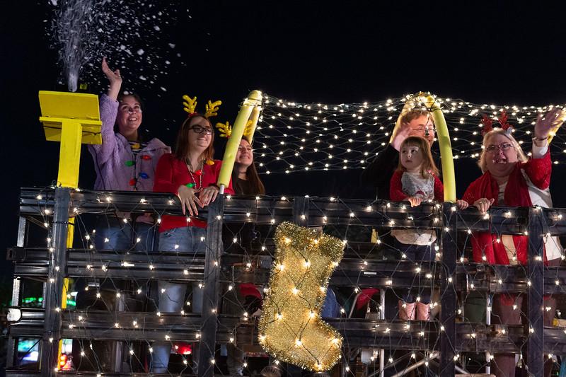 Holiday Lighted Parade_2019_440.jpg