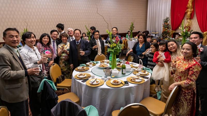 Banquet-5045.jpg