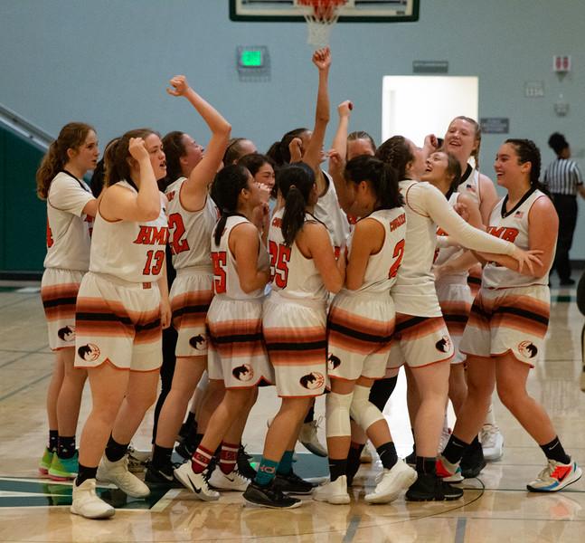 HMB Varsity Girls Basketball 2019-20-1018-2.jpg