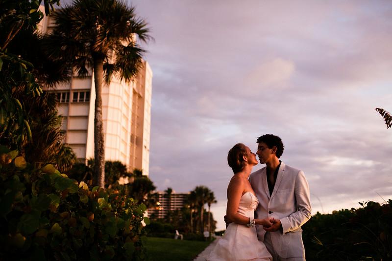 Wedding Slideshow 2010-411.jpg