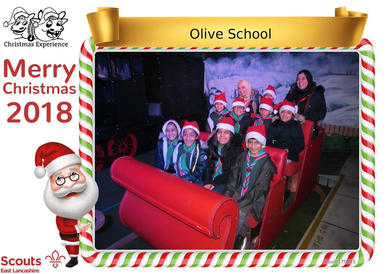 170531_Olive_School.jpg