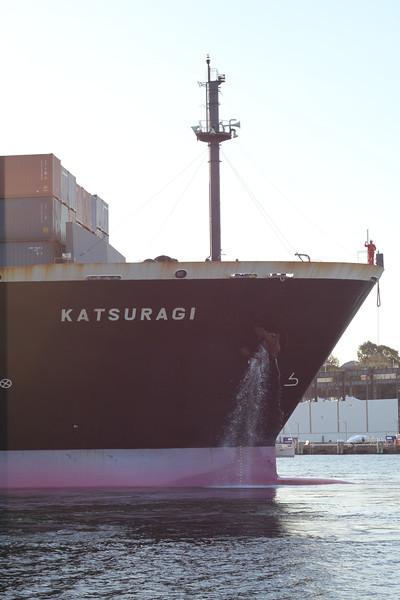 Katsuragi in Port Jackson 185.jpg