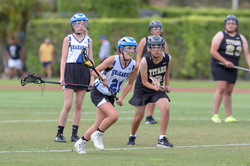 3.5.19 CSN Girls JV Lacrosse vs GGHS-4.jpg
