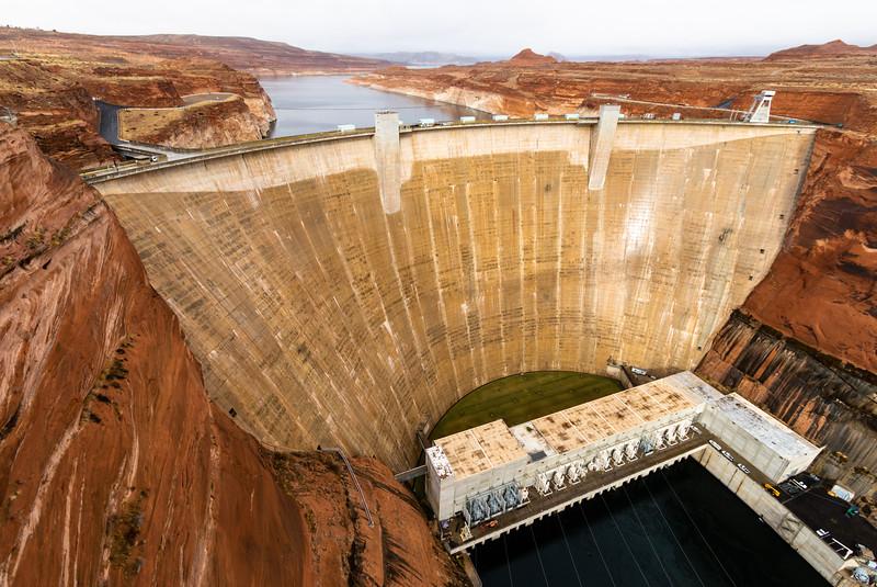 glen canyon dam-55.jpg