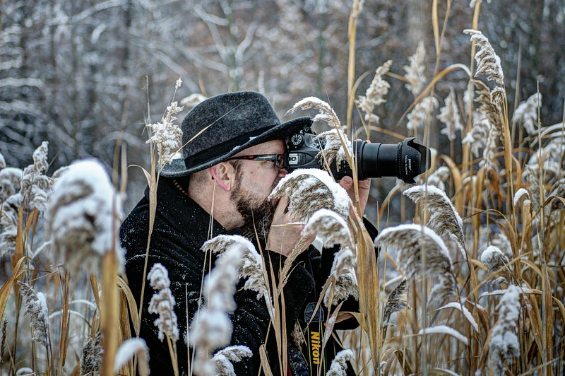 Joel-Camera-Snow-Grasses4-Beechnut-Photos-rjduff.jpg