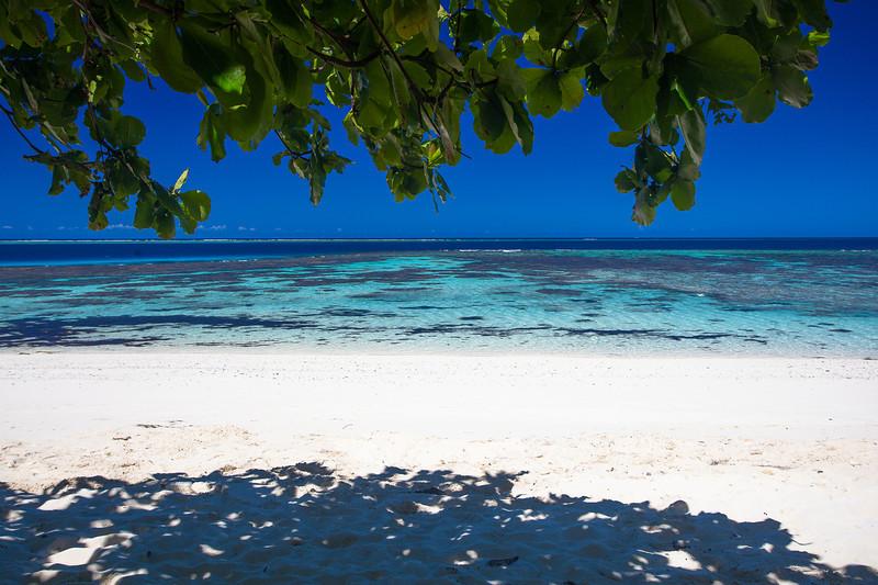 Fiji-26.jpg