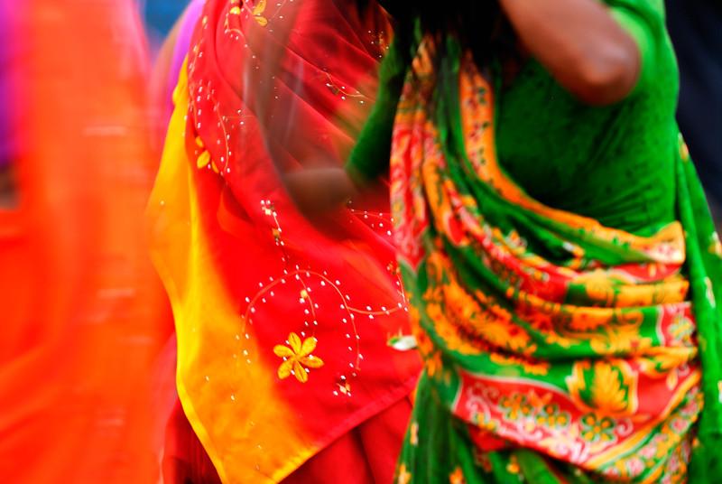 10-10Oct-Varanasi-082.jpg