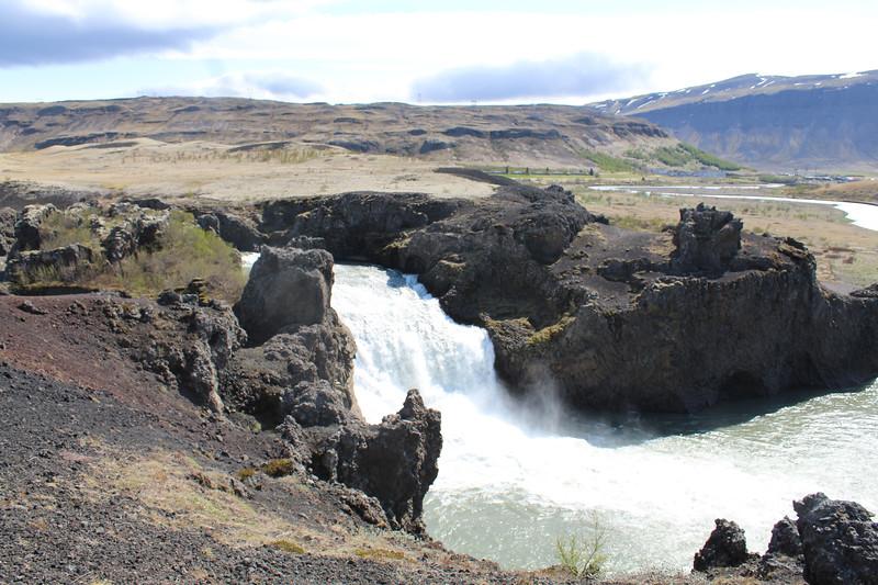 2018 Iceland-0305.jpg