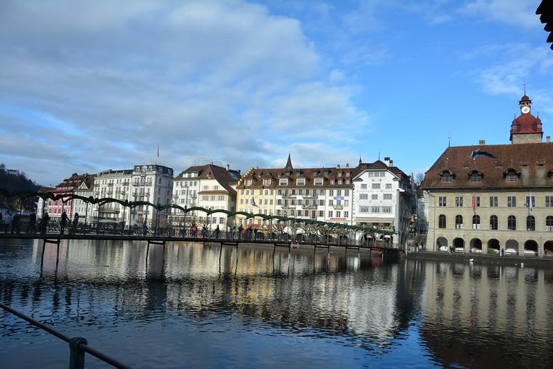Lucerne-35.jpg