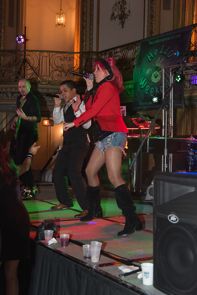 New Year's Eve Soiree at Hilton Chicago 2016 (238).jpg