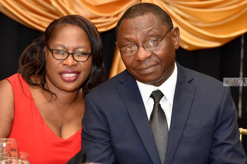 Olawumi's 50th birthday 1327.jpg