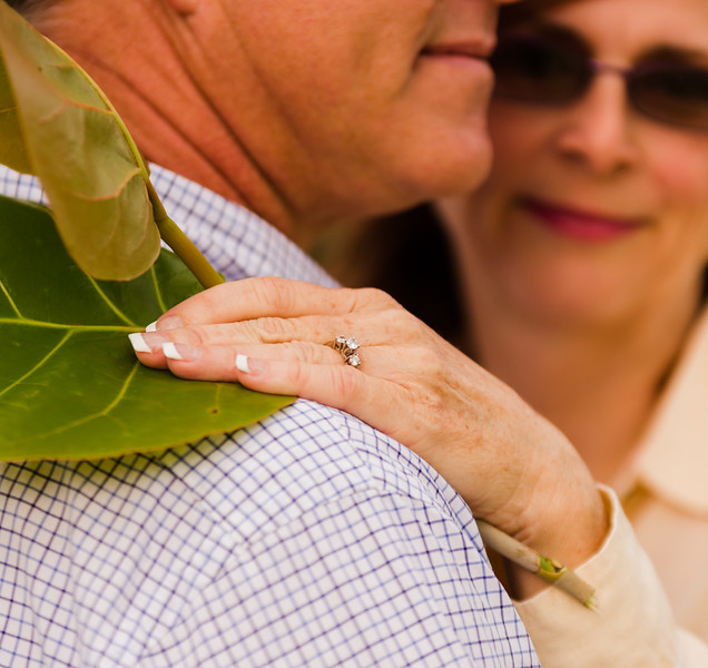 R. Hickman Photography-Brevard County Wedding Photographer - Palm Bay Wedding Photographer-Weddings-Engagement - Front Street- Melbourne.jpg
