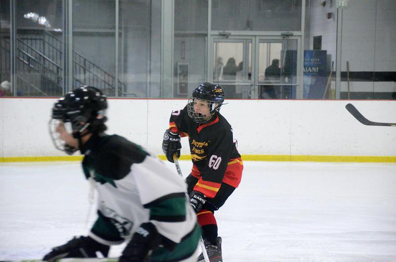 121222 Flames Hockey-018.JPG