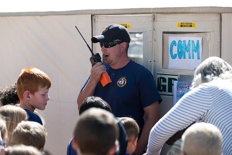 Sept 12_Meadow Creek Fire_Camp Tour 29.JPG