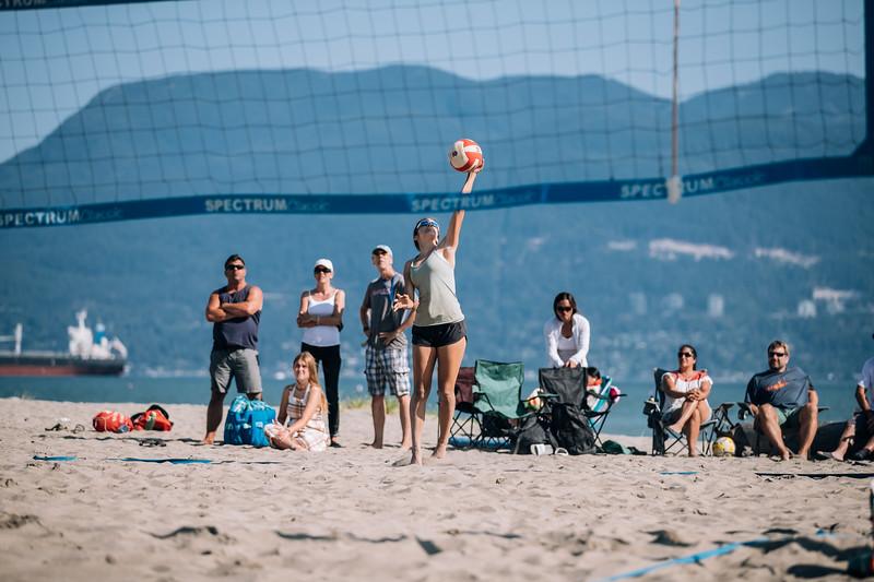 20190804-Volleyball BC-Beach Provincials-SpanishBanks-208.jpg