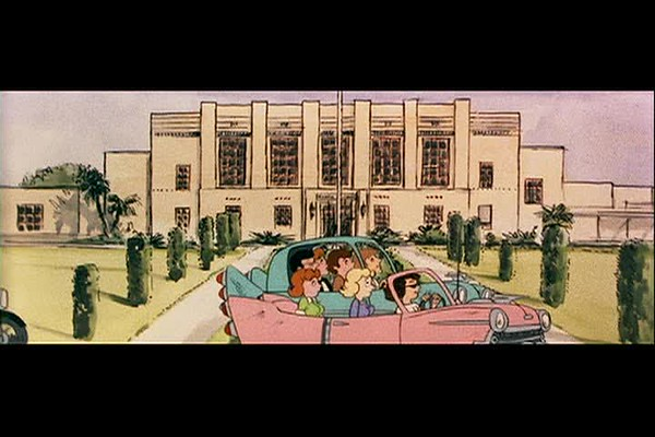Grease_VeniceHighSchool_05-01.avi