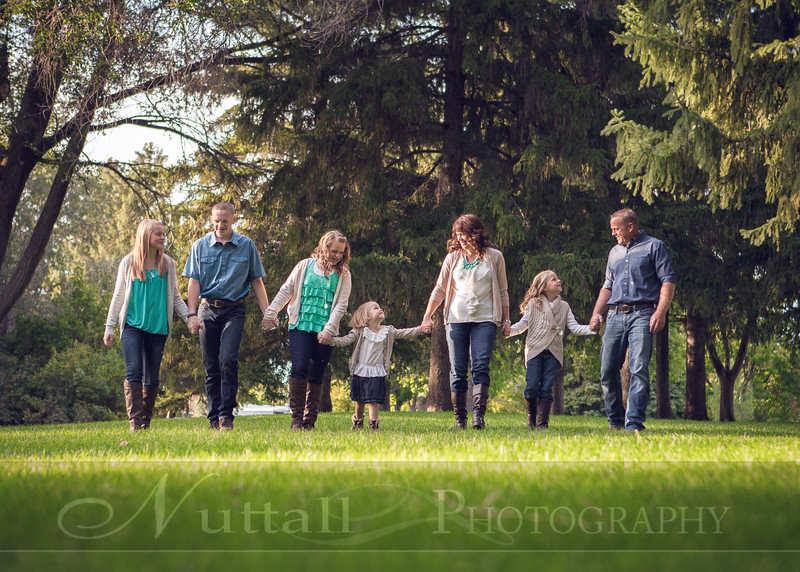 Gustaveson Family 65.jpg