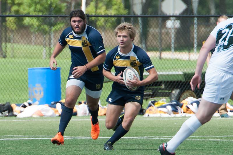 2015 Michigan Rugby vs. Norte 692.jpg