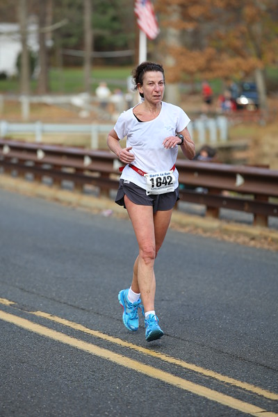 FARC Born to Run 5-Miler 2015 - 01408.JPG