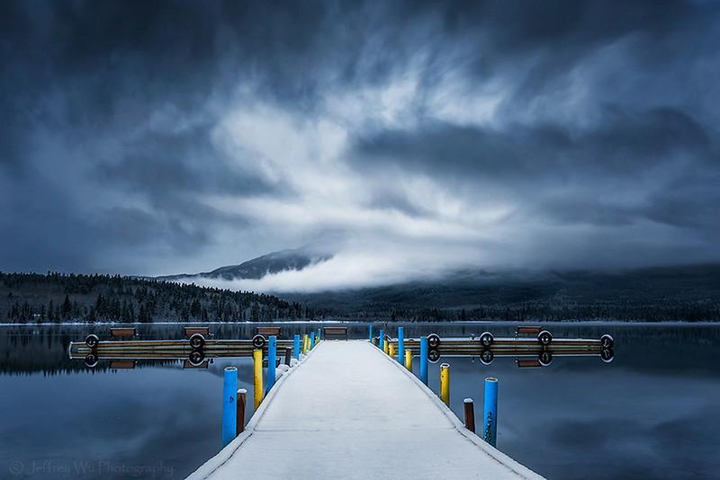 Storm Unfold.jpg