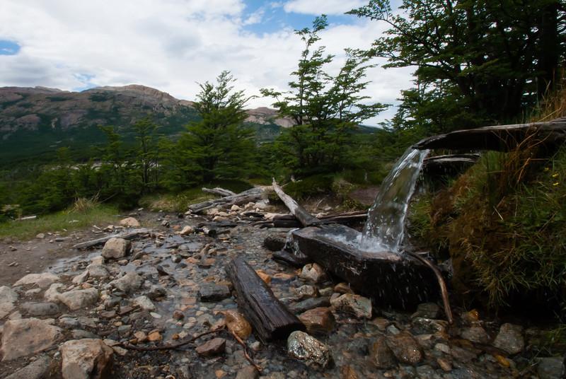 El Chalten 201112 Laguna de los Tres Hike (149).jpg