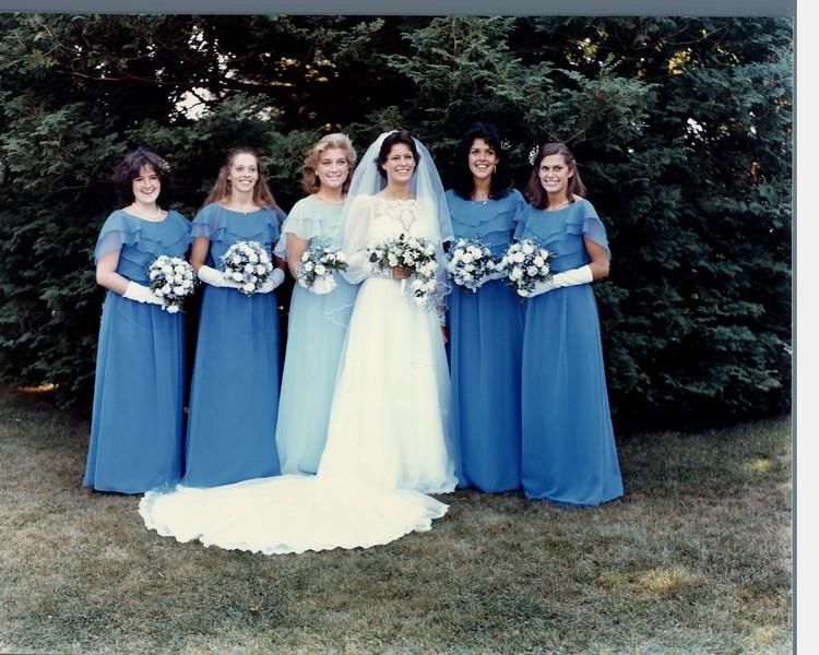 wedding20120916_0158.jpg