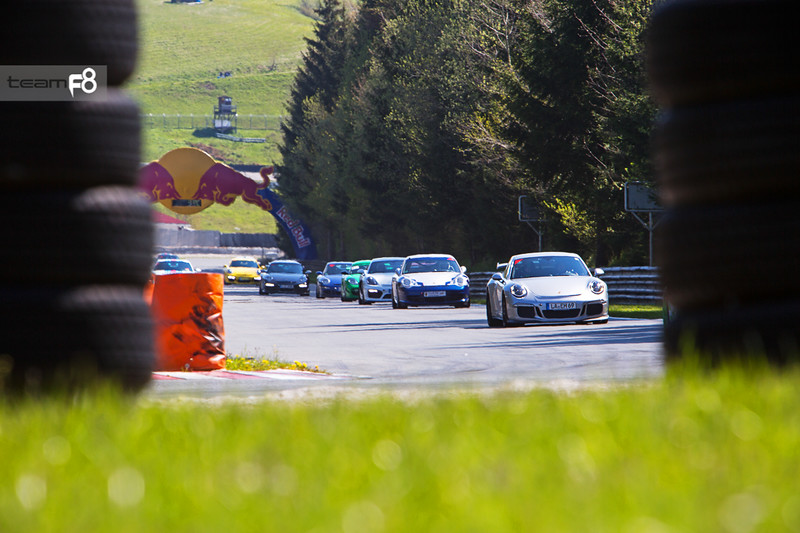 066_test_&_training_pzi_salzburgring_2016_photo_team_f8.jpg