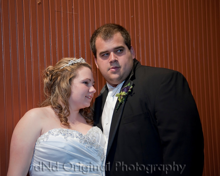 279 Ashton & Norman Wedding.jpg