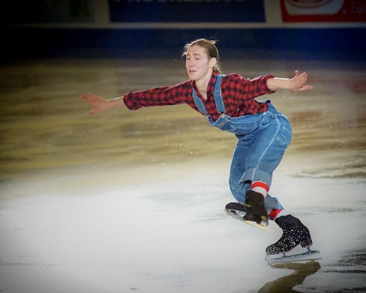 U S skating championship 2015_-22.jpg