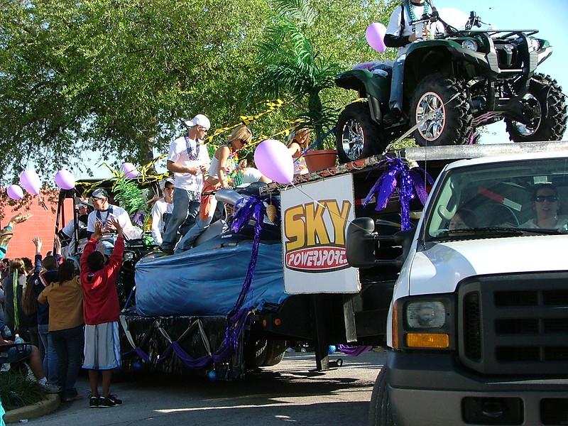 2007 Mardi Gras 138.jpg