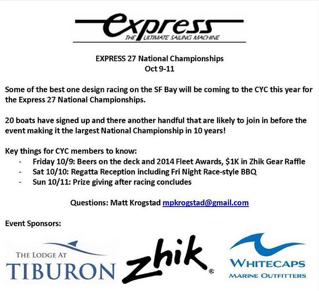 Express 27.jpeg